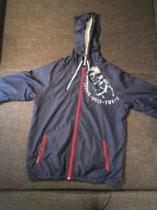 Lacoste, Diesel, and Adidas Mens Authentic Apparel