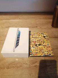 2 Ipad mini 1st generation 16gb for sale