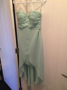 Bridesmaid Dress For Sale