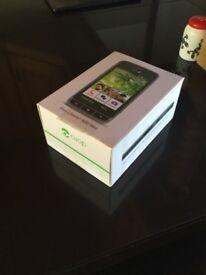 Brand new Doro liberto phone.