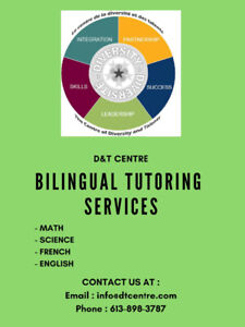 Math Tutors | Find Tutors or Advertise Language Lessons in