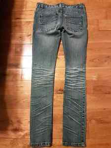 Twinkle Jeans for sale Cambridge Kitchener Area image 3