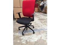 Orthopaedic Office Chair