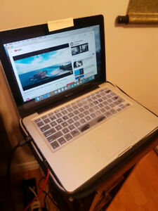"Macbook Pro 13"" 2011 for sale"