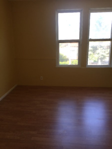 Apartment Available for Students to Rent