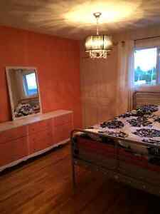 2 rooms for Rent in the cutest little house close to everything!
