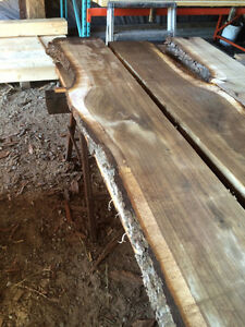 New stock, clearout, slabs, live edge, rought cut, reclaimed