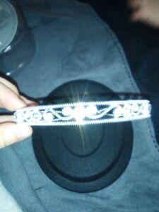 Special Occasion Headband