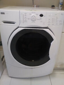 Kenmore Elite Washer and Dryer $300