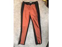 Wallis trousers size 8