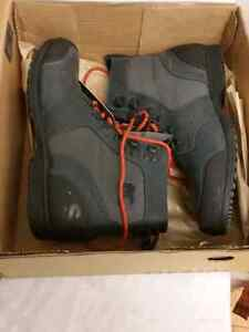 Chaussures Sorely waterproof imperméable 11