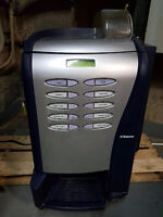 SAECO SG-200 (cofee machine) Négociable