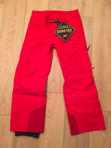 Arc'teryx Sentinel Ski / Snowboard Pant Women's (NEW) North Shore Greater Vancouver Area image 1