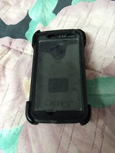 Otterbox Moto X - Motorola Cambridge Kitchener Area image 2
