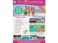 WILLERBY 2 BED LODGE PORTLAND CONTACT JASON 07802348142