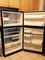 KitchenAid Refrigerator for $200!