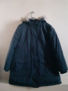 Ladies XL Old Navy Winter Coat