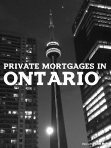 85% - 90% LTV in All of Ontario!