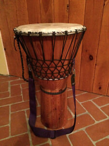 Bass Drum for sale