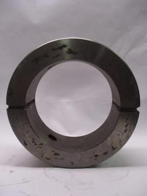 Split Thrust Collar 133297 Size 8 8 Inch Bore