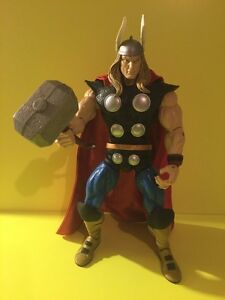 MARVEL LEGENDS ICONS THOR