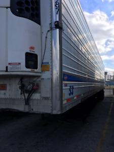 refer trailer