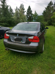 323i Bmw for sale