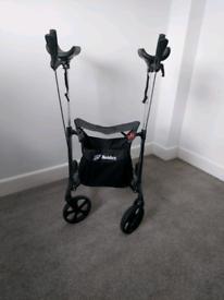 *New* Mobilex Forearm Mobility Walker (£318rrp)