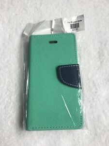 iPhone Samsung Galaxy wallet case Regina Regina Area image 6