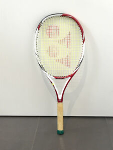Yonex racquets to elevate your tennis game to the next level!