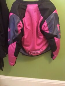 Bike jackets  London Ontario image 5