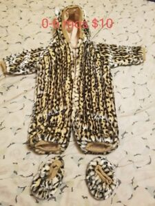 New baby tracksuits & other & snowsuit brand name