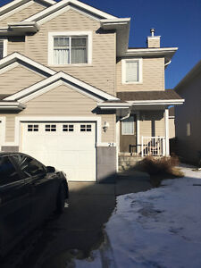 House for Rent in Hodgson Way by 23 Ave