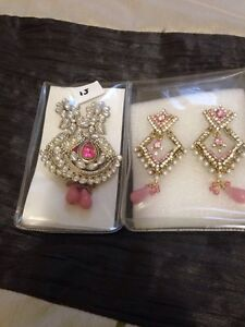 Jewellery for sale Cambridge Kitchener Area image 4