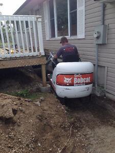 Wet Basement ...? Belleville Belleville Area image 3