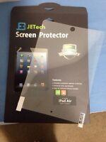 Ipad Air 1 screen protector