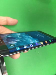 Galaxy Note Edge, Note 4, Unlocked!