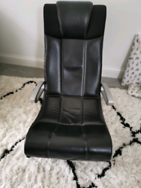 Rocker Gaming Chair (2 available)