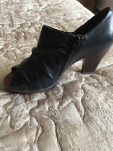 Shoes, Souliers Femme Ana Naturalizer Grandeur: 7.5US