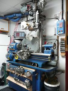 j'offre mes services pour la découpe acier sur CNC Plasma Saguenay Saguenay-Lac-Saint-Jean image 3