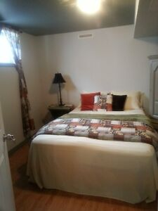 WEEKLY SHORT TERM room location -Workers - Proffesionnals Gatineau Ottawa / Gatineau Area image 3