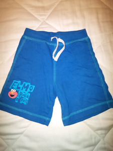 Boys sz 3T shorts
