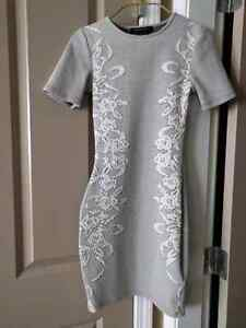 French Connection Size 0 (XS) dress