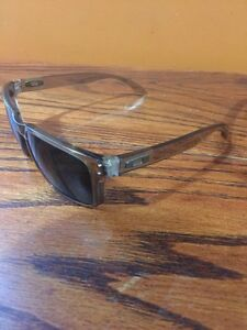 2 pairs of real oakleys for sale  Stratford Kitchener Area image 2