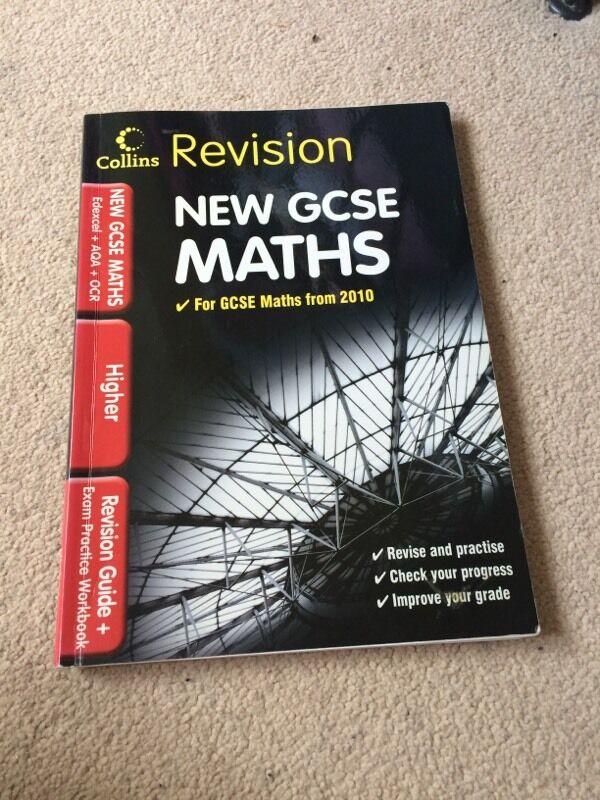 GCSE Maths OCR - A* or not?