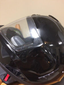New Full face Motorcycle Helmet sorpion exo