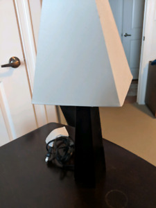 Night Stand / table Lamp