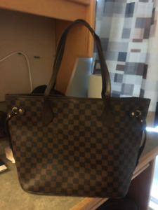 LV Bag on sale