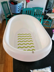 Ikea baby bath tub