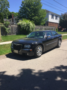 2010 Chrysler 300C for Sale